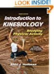 Introduction to Kinesiology, 4E