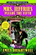 Mrs. Jeffries Pleads the Fifth (Victorian Mysteries)