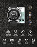 Diesel-On-Hybrid-Smartwatch