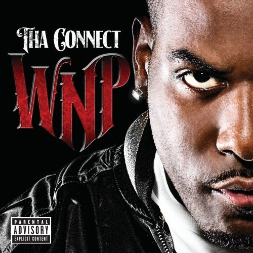 Willy Northpole-Tha Connect-CD-FLAC-2009-FRAY Download