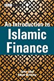 An Introduction to Islamic Finance: Theory and Practice (Wiley Finance) (0470821884) by Zamir Iqbal