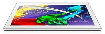 Lenovo Tab 2 A10-70L - Tablet de 10.1- ,WiFi + Bluetooth, 16 GB, 2 GB RAM, #1502