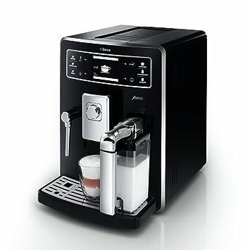 40 SKB Entkalkungstabletten für Saeco Kaffeevollautomaten