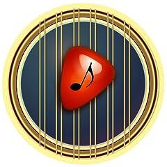iJangle Gitarre  tuning- Gitarre Akkorde Plus : Akkord - tools, mit skalen und gitarre stimmen