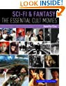 Sci-fi & Fantasy: The Essential Cult Movies