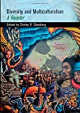 img - for Diversity and Multiculturalism: A Reader book / textbook / text book