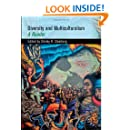 Diversity and Multiculturalism: A Reader (English and English Edition)