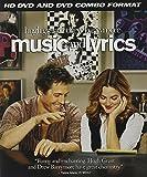 Music and Lyrics [HD DVD] [2007] [US Import]