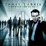 Static Impulse by Labrie, James (2010) Audio CD