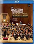 The Orchestra [The Mozart Orchestra,C...