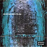 March of the Pigs 2 by Nine Inch Nails