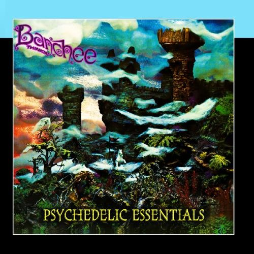 Banchee - Psychedelic Essentials