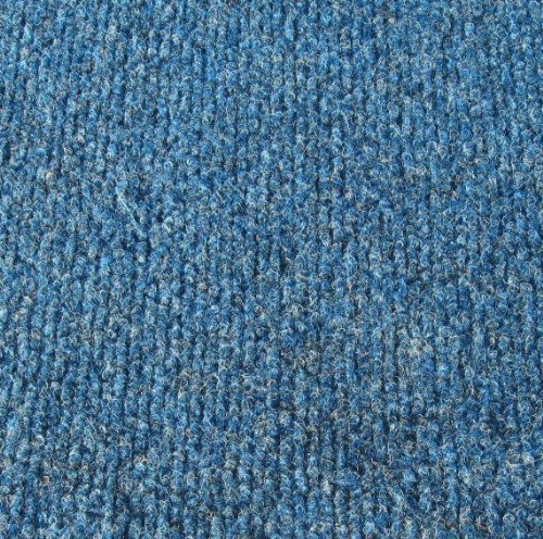 Laminate Flooring Rug Backing Laminate Flooring