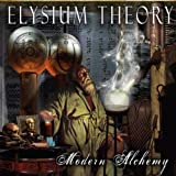 Modern Alchemy by CD Baby