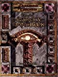 Expanded Psionics Handbook: Dungeons & Dragons Rulebook