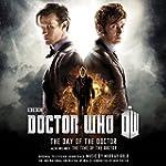 Doctor Who - Original Television Soun...