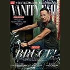 Vanity Fair: October 2016 Issue Audiomagazin von  Vanity Fair Gesprochen von:  various narrators