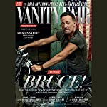 Vanity Fair: October 2016 Issue |  Vanity Fair