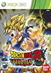 Dragon Ball Z Ultimate Tenkaichi - Xb...