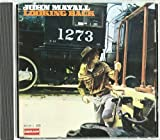echange, troc John Mayall & The Bluesbreakers - Looking Back