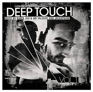 Deep Touch Vol.1 (Karol XVII/Mb Valance)