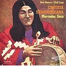 Cantata Sudamericana