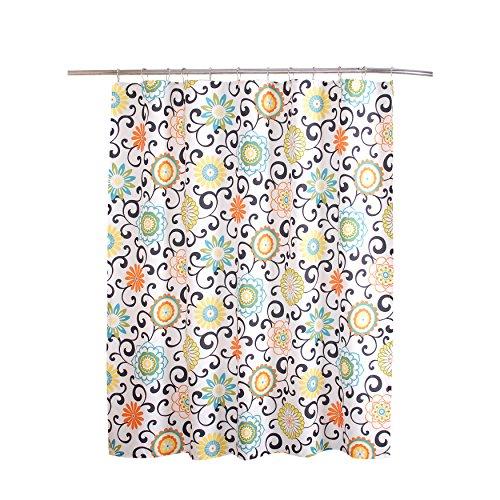 waverly-pom-pom-play-shower-curtain
