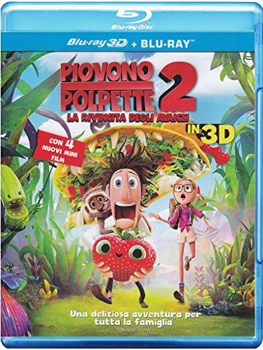 piovono-polpette-2-3d-2d-3d-blu-ray-it-import