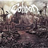 Ghost Empire by CALIBAN (2014)