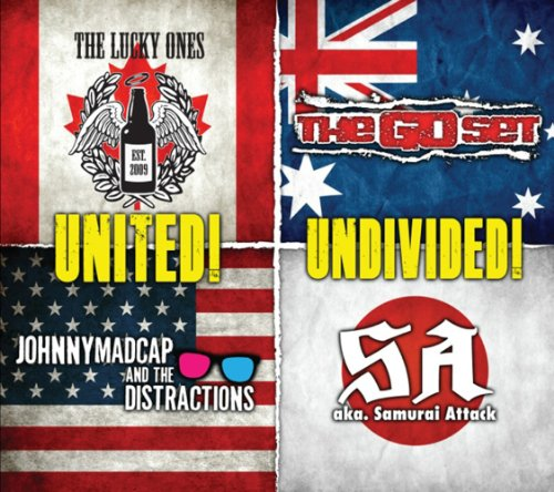 united-undivided