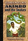 Akimbo and the Snakes (Akimbo)