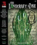 img - for Lovecraft eZine - April 2013 - Issue 23 book / textbook / text book