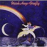 Firefly (180g) [Vinyl LP]