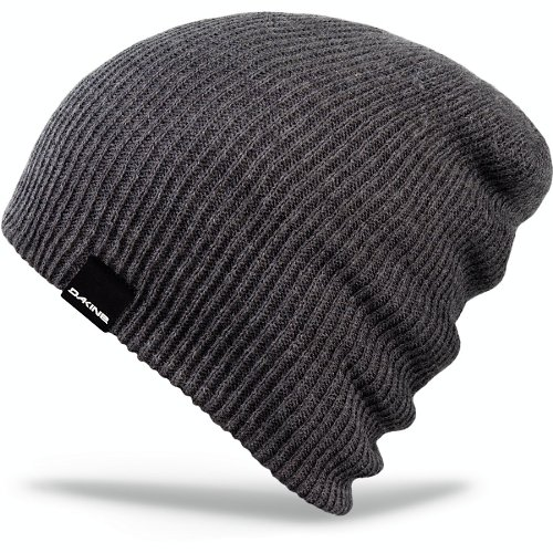 Dakine Men's Tall Boy Beanie