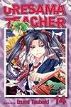 Oresama Teacher , Vol. 14
