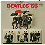 Beatles '65  (The U.S. Album)
