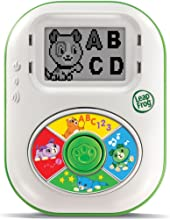LeapFrog Learn and Groove Music Player Scout
