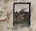 Led Zeppelin IV (Deluxe Remastered Ed...