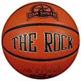 USA South Conference MG-4500-PC-USA Anaconda Sports® The Rock® Women's Composite Basketball