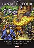 Marvel Masterworks: The Fantastic Four - Volume 9