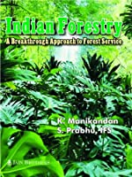 Manikandan & Prabhu (Author) (1)  Buy:   Rs. 360.00 2 used & newfrom  Rs. 350.00