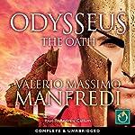 Odysseus: The Oath | Valerio Massimo Manfredi