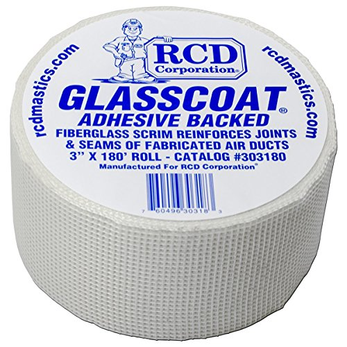 glasscoat-adhesive-backed-fiberglass-mesh-3-x-180