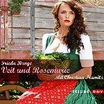 Veit und Rosemarie | Frieda Runge