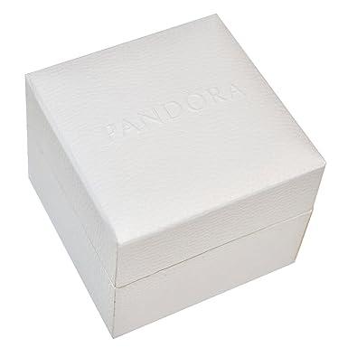boite rangement pandora