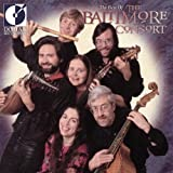 Best of the Baltimore Consort