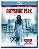 Image de Greystone Park [Blu-ray / DVD Combo Pack]