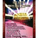 19th Summer TOKYO AUBE STADIUM R...[Blu-ray/ブルーレイ]