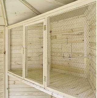 vogelk fig selber bauen deine projektbox inkl 181. Black Bedroom Furniture Sets. Home Design Ideas