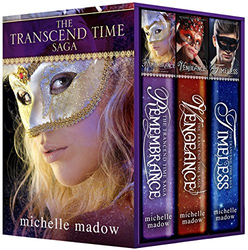 the-transcend-time-saga-complete-box-set-remembrance-vengeance-timeless